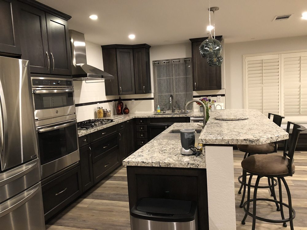 Charmant Affordable Quality Cabinets   19 Photos   Cabinetry   4852 E ...
