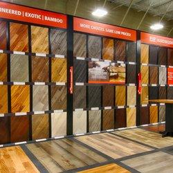 Photo Of Floor Decor Mesa Az United States