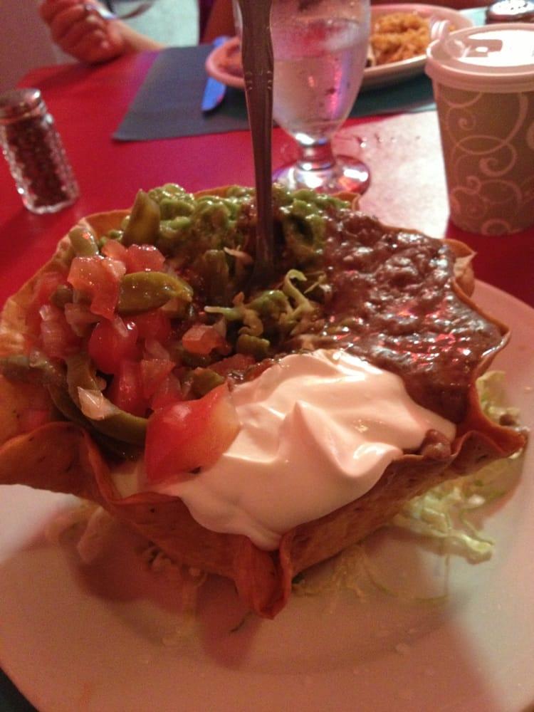 Mexican Restaurants Coram Ny