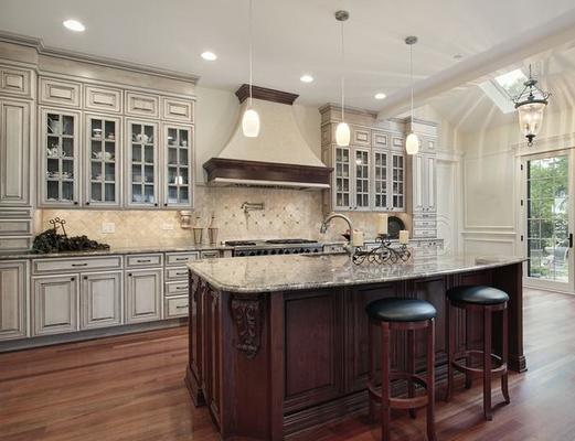 Universal Kitchen Design Dobbs Ferry Best Design Inspiration