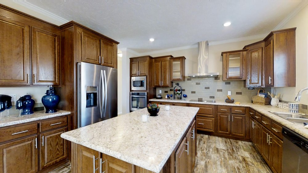 Carolina Country Homes Real Estate 617 Lancaster Byp E Sc Phone Number Last Updated December 16 2018 Yelp