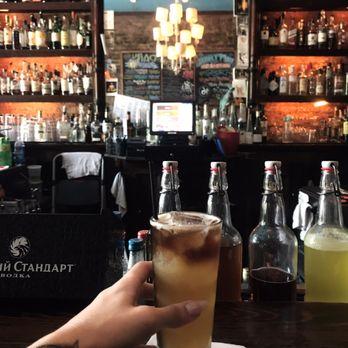 Bar Tonique - 171 Photos & 387 Reviews - Lounges - 820 N Rampart St ...