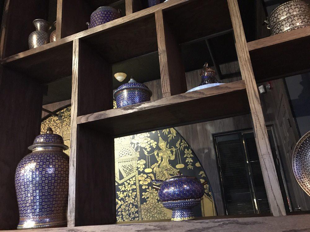 Ornate Vases Yelp