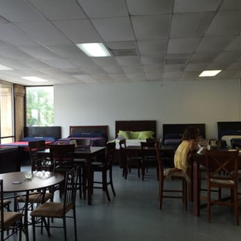 Photo Of Atlantic Bedding U0026 Furniture   Greensboro, NC, United States.  Buying My