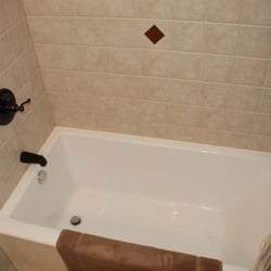 Active Handyman Service Remodeling Photos Reviews - Gary's handyman and bathroom remodeling