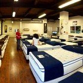 Texas Mattress Makers - 39 Photos & 98 Reviews - Mattresses - 4619 ...