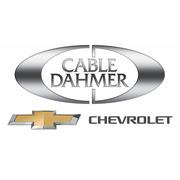 Cable Dahmer Chevrolet >> Cable Dahmer Chevrolet 14 Photos 27 Reviews Car Dealers 1834