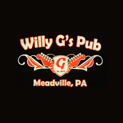 Willy G's: 15713 US Hwy 6 And 19, Meadville, PA