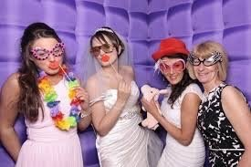 Photo Booth Nationwide