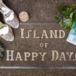 Photo Of Stout S Island Lodge Birchwood Wi United States