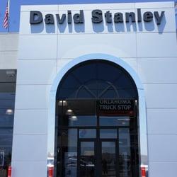 David Stanley Midwest City >> David Stanley Chrysler Jeep Dodge 22 Photos 56 Reviews Auto