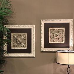 Photo Of Ward Furniture And Flooring   Huntsville, TX, United States