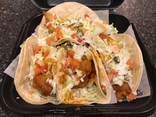 Top 50 taco spots in the u s a yelp collection by yelp i for California fish tacos