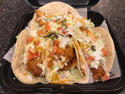 Food Trucks Apple Valley Ca