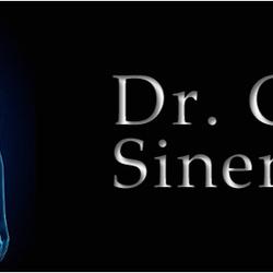 Sinensky Gary, MD - Gastroenterologist - 435 57th St, West