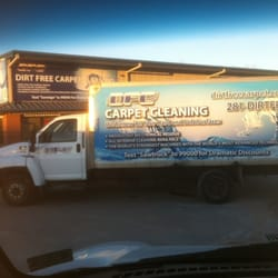photo of dirt free carpet cleaning austin tx united states we are