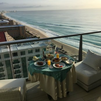 Secrets The Vine Cancun 1276 Photos 207 Reviews Hotels