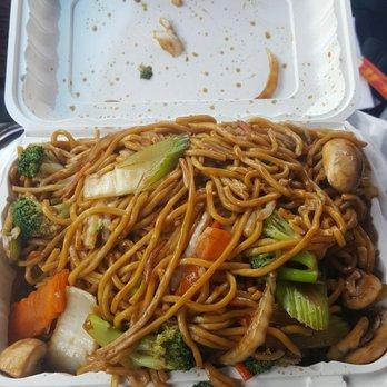 Best Chinese Food In Upper Marlboro Md