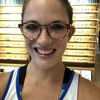 71498184ed Warby Parker - 18 Photos   46 Reviews - Eyewear   Opticians - 645 ...