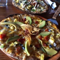 backyard pizza and raw bar 14 photos 31 reviews