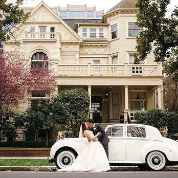 Wedgewood Weddings Sterling Hotel - (New) 150 Photos & 55