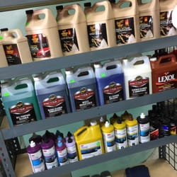 Car Wash Supplies Near Me >> Best Supreme Carwash Detail Supplies Closed Car Wash