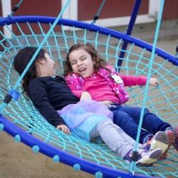 Photo Of San Jose Pa Paring Nursery School Ca United States