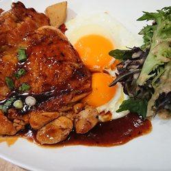 THE BEST 10 Hawaiian Restaurants near Orchard, Singapore