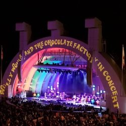 The Hollywood Bowl >> Hollywood Bowl Box Office Ticket Sales 2301 Highland Ave