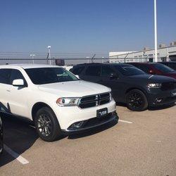 Dodge El Paso >> Viva Dodge Car Dealers 8434 Gateway E El Paso Tx Phone