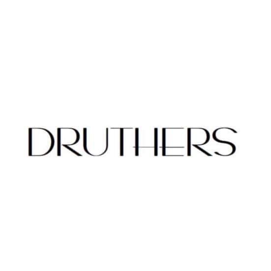 Druthers: 4600 32nd Ave S, Fargo, ND