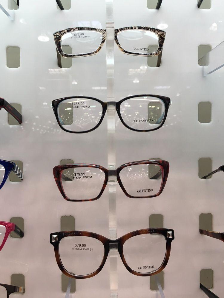 costco optical 20 reviews optometrists 689 925
