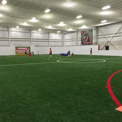 Photo Of Total Sports Experience