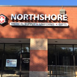 low priced 651d5 2a830 THE BEST 10 Medical Supplies near Huffman, TX 77336 - Last Updated ...