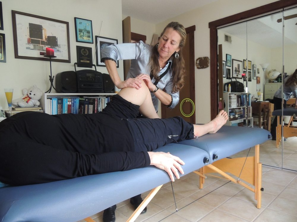 All About You Physical Therapy: Cape Canaveral, FL