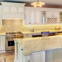 Kitchen Cabinets Nj vision kitchen cabinets - 11 photos - cabinetry - 1501 52nd st