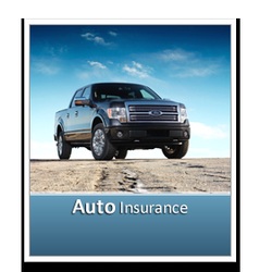 Best car insurance in moorhead minnesota