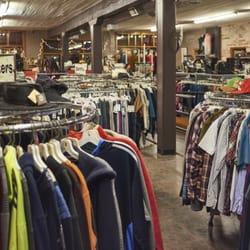 0a2d61dae97 Buffalo Exchange - 12 Photos   83 Reviews - Women s Clothing - 2727 ...