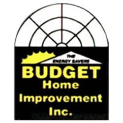budget home improvement windows installation 3230 s us highway