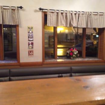 Cornerstone Cafe Monticello Mn Menu