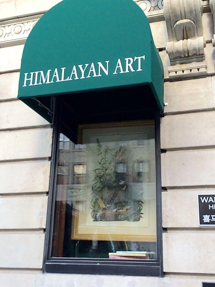 Arader Galleries: 1016 Madison Ave, New York, NY