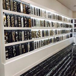 apres tile 64 photos flooring 908 s san fernando burbank ca phone number yelp. Black Bedroom Furniture Sets. Home Design Ideas