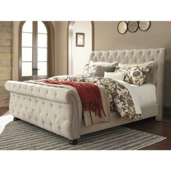 photo of ashley furniture homestore glen burnie md united states windville bedroom