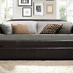 Budget Furniture Outlet