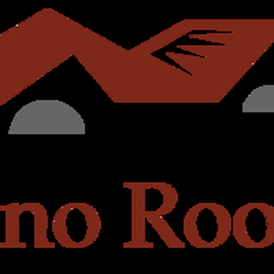 Photo Of Fresno Roofing   Clovis, CA, United States
