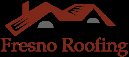 Beautiful Photo For Fresno Roofing