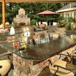 Photo Of Homefield The Outdoor Living Store   Corpus Christi, TX, United  States.