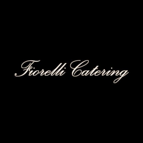Fiorelli Catering: 1501 Main St, Peckville, PA