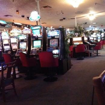 casino regency
