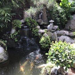 Photos For Tokyo Garden Inside Yelp